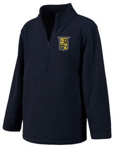 KIPP Nexus Middle School Fleece Jacket