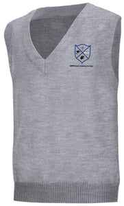 KIPP Polaris Academy Vest (Optional)