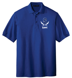 KIPP Sunnyside High School Polo (Required)
