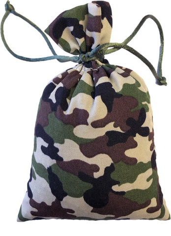 Gun Safe Bags for Moisture Control