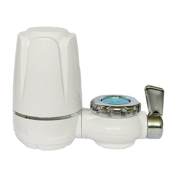 Water Filter - Faucet Attachment JKWStar