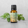 Muscle Essential Oil Blend