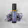 Attention Essential Oil Blend Roll-On