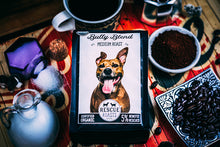 Bully Blend - Rescue roasts