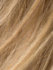 CARAMEL MIX 26.14.20 | Dark Honey Blonde, Lightest Brown, and Medium Gold Blonde Blend