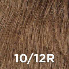 Beverly Hills Monofilament Wig
