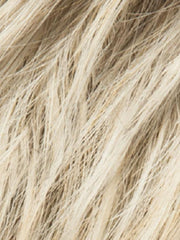 LIGHT CHAMPAGNE MIX 23.22.16 | Light Beige Blonde, Medium Honey Blonde, and Platinum Blonde blend