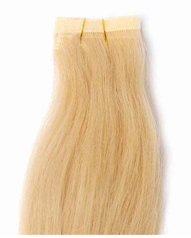 "18"" Tape-On Human Hair Extensions"