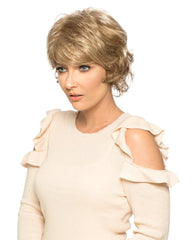 Yvonne Synthetic Wig