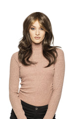 Sophie Synthetic Hair Wig