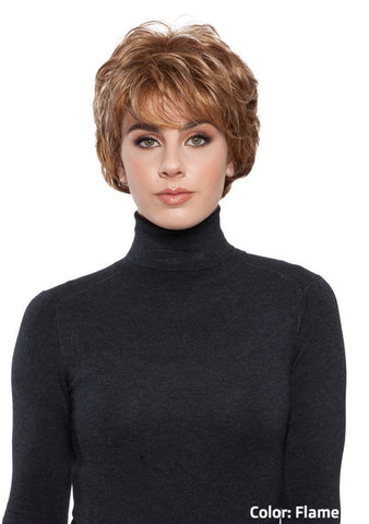 Nina Synthetic Wig