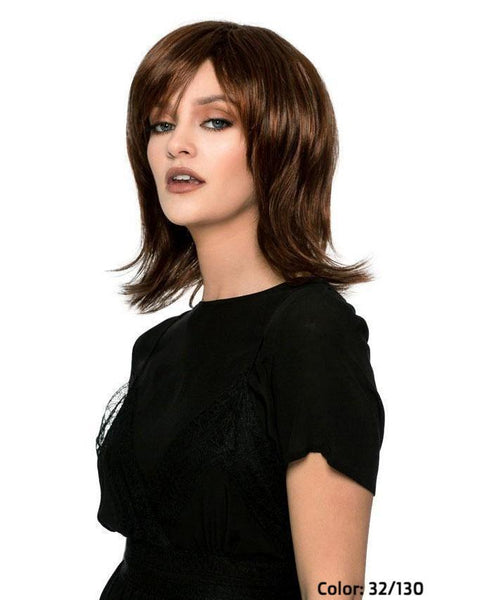Ivy  Synthetic Wig