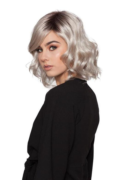 Kylie Synthetic Wig