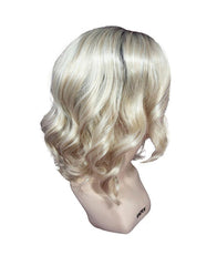 588 Miley: Synthetic Wig - WigPro Synthetic Wig