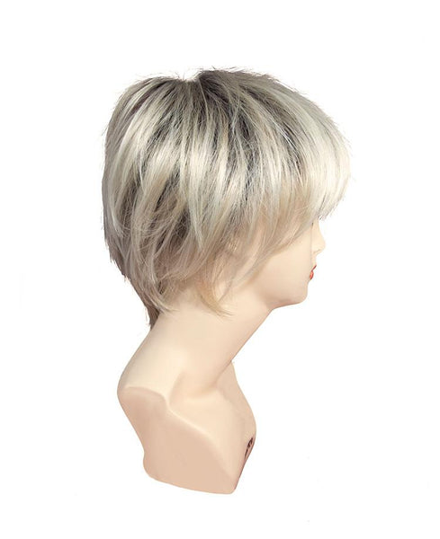 589 Ellen: Synthetic Wig - WigPro Synthetic Wig