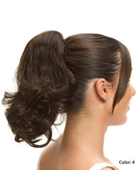 Ponytail Synthetic Hair Piece