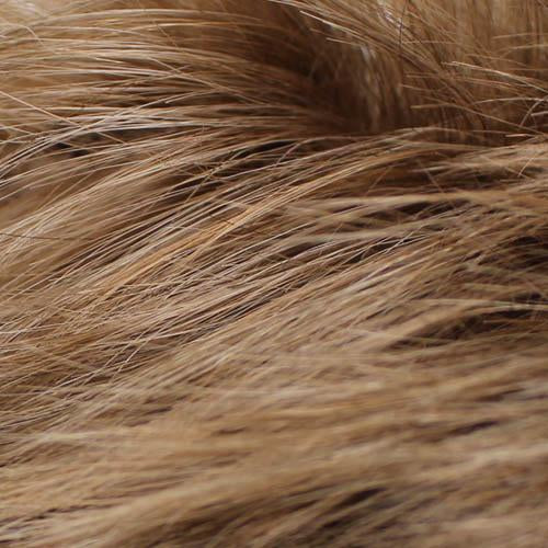 Samone: Synthetic Wig