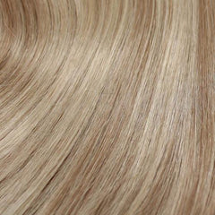 Anita Lace Front:  Synthetic Wig