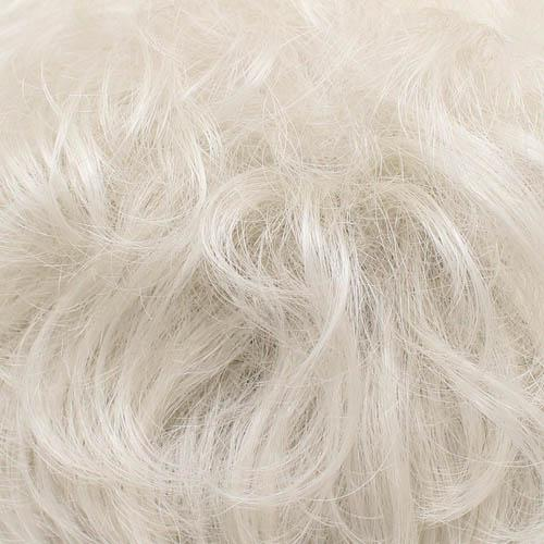 Aubrie: Synthetic Wig