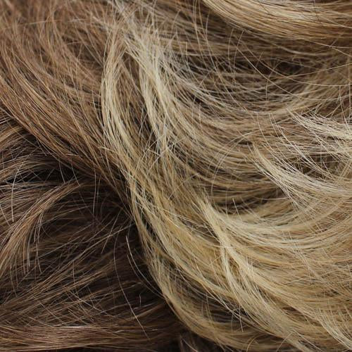 Bree  Synthetic Wig