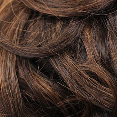 Mink: Synthetic Wig
