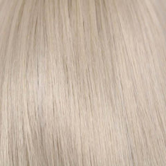 Viva Lace front Hand Tied Mono Top  Synthetic Wig