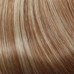 Bobie: Synthetic Wig