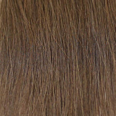 06/08 - Medium Chestnut Brown w/Light Chestnut Brown