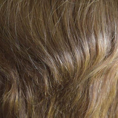 08 - Light Chestnut Brown