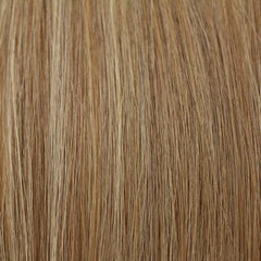 12/14 - Light Golden Brown w/Honey Blonde