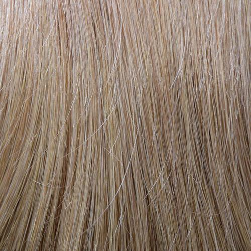 "18"" Super Remy Straight Weft Human Hair Extension"