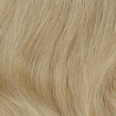 "32"" European Human Hair Weft Extension"