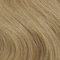 24 - Light Golden Blonde