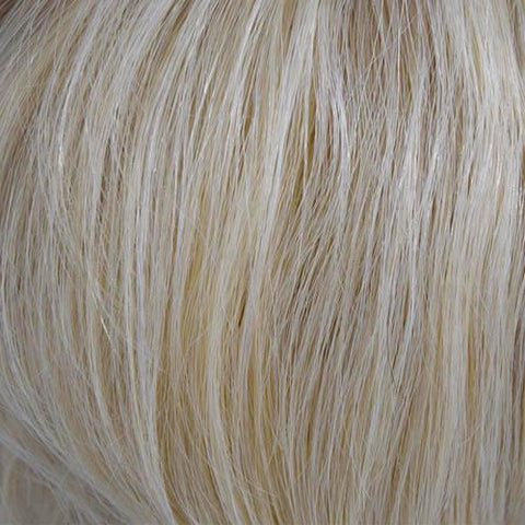 Lace Front Medi-Tach (Medical Wig) Human Hair Hand Tied, French Top Wig