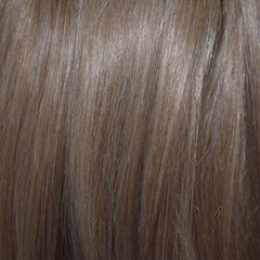 08/12 - Light Chestnut Brown w/Light Golden Brown