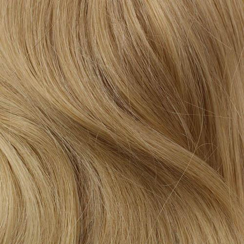 Annie Synthetic Wig
