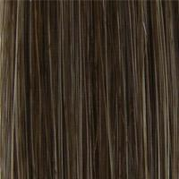 "7"" X 10"" Lf Mono-top Human Hair Toupet"