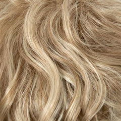 589 Ellen: Synthetic Wig - 14/88A - WigPro Synthetic Wig