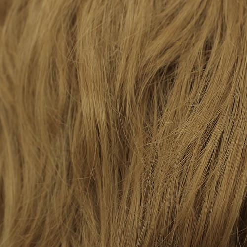 Connie Synthetic Wig