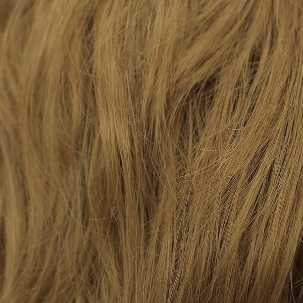 Susanna Synthetic Wig