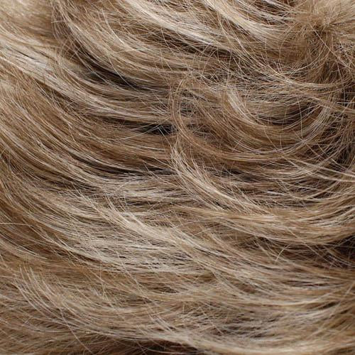 589 Ellen: Synthetic Wig - 18/22 - WigPro Synthetic Wig