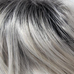 589 Ellen: Synthetic Wig - 23/60/R8 - WigPro Synthetic Wig