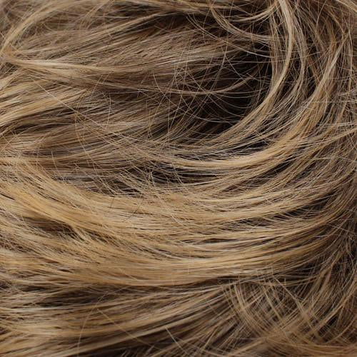 589 Ellen: Synthetic Wig - 24B/18T - WigPro Synthetic Wig