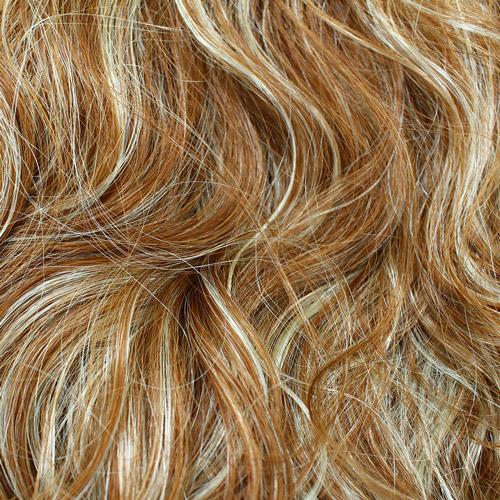 Mia Synthetic Wig
