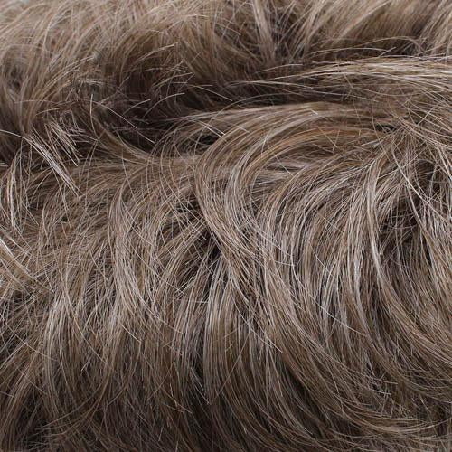 Wiglet Synthetic Hair Piece