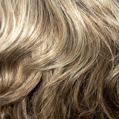 591 Alexis Synthetic Wig (Coming soon)