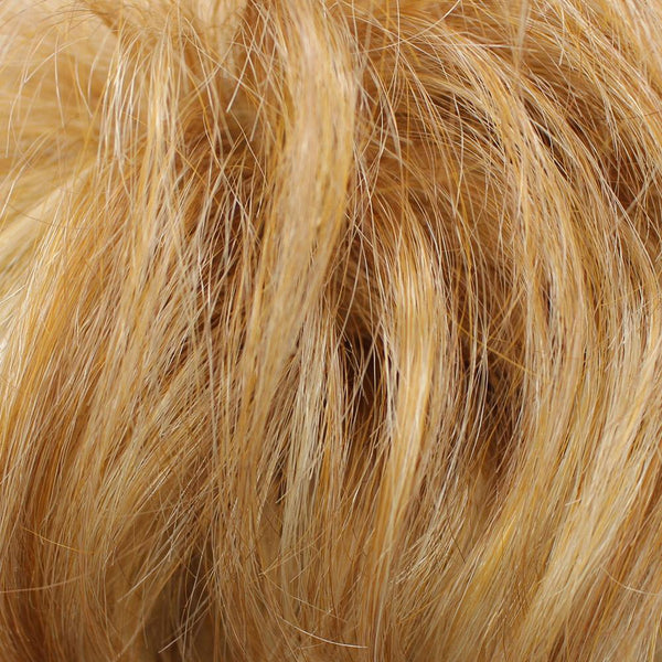 Autumn Synthetic Wig