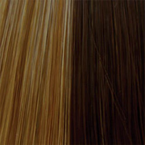 814 Layered Pony: Synthetic Hair Piece