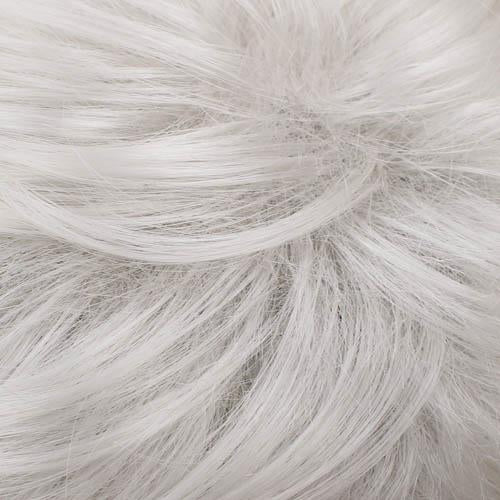 589 Ellen: Synthetic Wig - WhiteFox - WigPro Synthetic Wig
