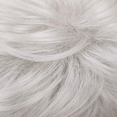 Scrunch Synthetic Hair Piece